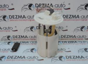 Sonda litrometrica, 172020033R, Renault Megane 3 combi, 1.5dci