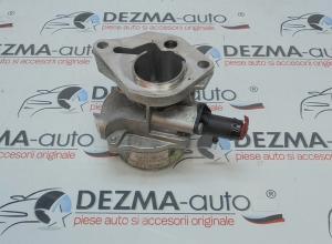 Pompa vacuum, 8201005306, Renault Megane 3 combi, 1.5dci