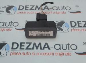 Modul esp, 479310001R, Renault Megane 3 combi, 1.5dci