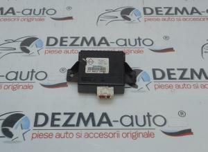 Modul alarma, 4M5418R0A, Renault Megane 3 combi