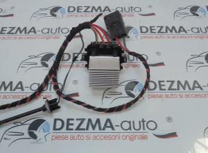 Releu ventilator bord, 34Z092578277, T1000084Z, Renault Megane 3 combi, 1.5dci