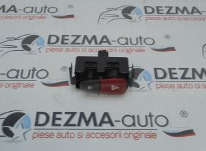 Buton avarie, 8200214896A, Renault Megane 3 combi