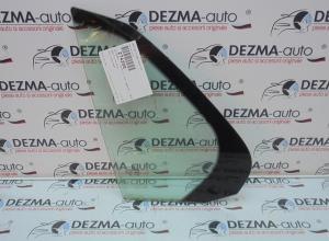 Geam stanga spate fix, Vw Jetta 3 (1K2) (id:274200)