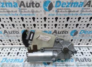 Motoras trapa Audi A8 (4E_) 88060D, 404424, 4E0959591