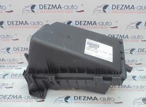 Carcasa filtru aer 1J0129614A, Vw Golf 4, 1.9tdi, AJM