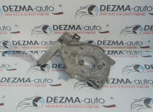 Suport pompa inalta 9654959880, Peugeot 307 SW (3H) 1.6hdi (id:274427)