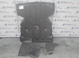 Scut motor, Bmw 1 (E81, E87) (id:275308)