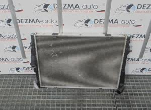 Radiator racire apa, 7521931, Bmw 1 (E81, E87) 2.0B (id:275312)