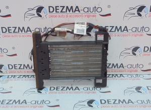Rezistenta electrica bord, 6Q0963235B, Vw Polo sedan 1.4tdi
