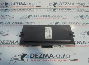 Modul unitate control, 6135-6956585-01, Bmw 1 (E81, E87) 2.0B (id:275364)