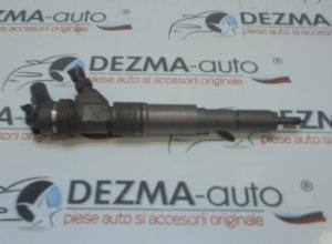 Injector,cod 7789661, 0445110131, Bmw 3 (E46) 2.0d (id:273923)