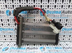 Rezistenta electrica bord Ford Focus 2, 1.6tdci, G8DB, 3M51-18K463-FB