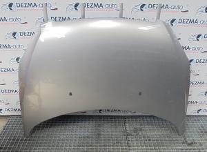 Capota fata, Peugeot 307 Break (3E)