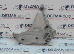 Suport motor, 03L199207, Vw Caddy 4, 1.6tdi, CAY