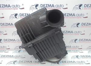Carcasa filtru aer, 964301580, Peugeot 406, 2.0hdi, RHS