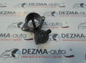 Clapeta acceleratie, AK0012664, Peugeot 406, 2.0hdi, RHS