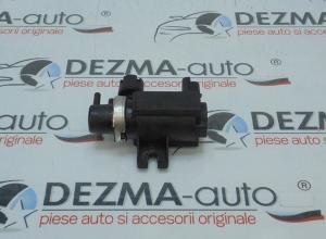 Supapa vacuum, 9641726680, Peugeot 607, 2.0hdi, RHS