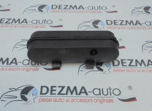 Rezervor vacuum, 9635576177, Citroen C5 (DC) 2.0hdi, RHS