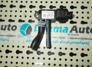 Senzor presiune gaze Audi A4 Allroad (8KH, B8) 059906051C