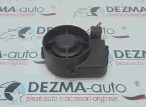 Sirena alarma 9639557480, Peugeot 407 (6D) (id:275647)