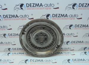 Volanta DSG, 03C105266E, Skoda Fabia 2, 1.4tsi, CAV