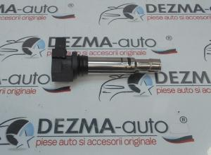 Bobina inductie, 036905715F, Audi A1, 1.4tsi, CAVG