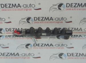 Rampa injectoare 9654592680, Ford Fiesta 4, 1.4tdci, F6JD