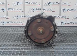 Cutie viteza automata 6HP-26, Bmw X3 (E83) 3.0d, 306D2