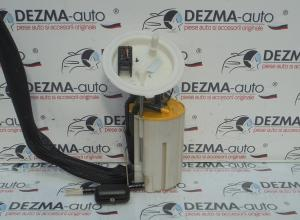 Pompa combustibil rezervor 6765848, Bmw X3 (E83) 3.0d, 306D2