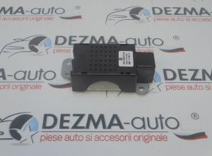 Modul antena 5M0035570B, Vw Golf 6 (5K1) (id:277526)