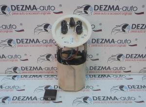 Pompa combustibil rezervor, 6763850, Bmw X3 (E83) 2.0B, N46B20B