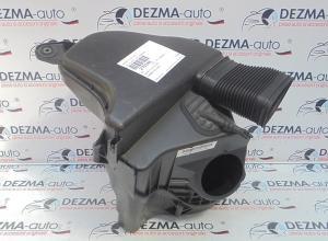 Carcasa filtru aer, 1371-7536594-03, Bmw Z4, 2.0B, N46B20B