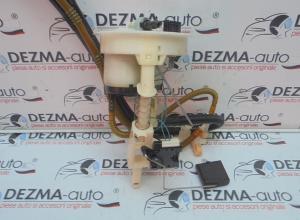 Sonda litrometrica, 6763851, Bmw Z4, 2.0B, N46B20B