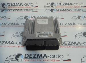 Calculator motor, 7545042, 0261208540, Bmw Z4, 2.0B, N46B20B