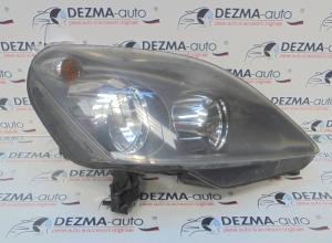 Far dreapta GM24451051, Opel Zafira B (A05) (id:277877)