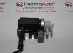 Supapa vacuum 8972183310, Opel Astra G hatchback, 1.7dti (id:293009)
