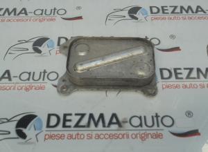Racitor ulei, 312113771, Fiat Punto (199) 1.3M-Jet
