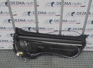 Motoras trapa panoramica 0390200075, Peugeot 308 SW (id:284824)