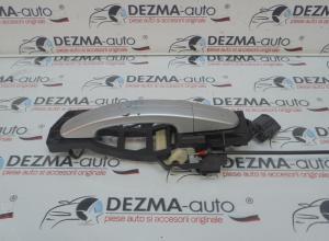 Maner dreapta spate, BM51-A266B22-AG, Ford Focus 3 Turnier (id:278374)
