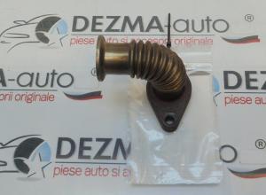 Conducta gaze, Peugeot 407 SW (6E) 2.0hdi (id:278490)
