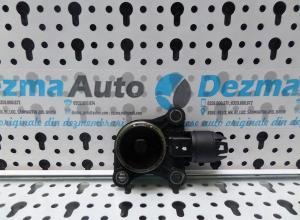 Senzor ax came Peugeot 308 CC, 754167780