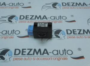 Modul unitate control 9652174680, Peugeot 407 SW (6E) 2.0hdi (id:278463)