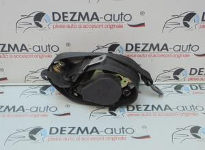 Centura dreapta fata 96439574XX, Peugeot 407 SW (6E) (id:278507)