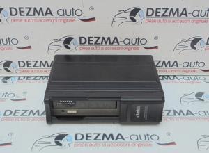 Magazie cd 9647427980, Peugeot 407 SW (6E) (id:278469)