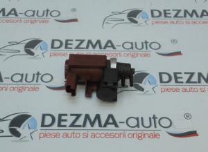 Supapa vacuum 9654282880, Peugeot 407 SW (6E) 2.0hdi (id:197397)