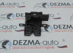 Broasca luneta 9648254780, Peugeot 407 SW (6E) (id:125809)
