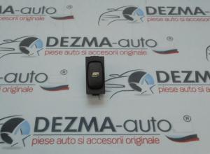 Buton comanda geam stanga spate 96360166XT, Peugeot 407 SW (6E) (id:278511)