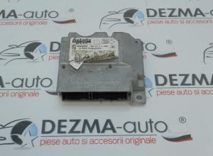 Calculator airbag 9655880880, Peugeot 407 SW (6E) 2.0hdi (id:223895)