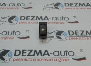 Buton comanda geam dreapta spate 96360166XT, Peugeot 407 SW (6E) (id:278510)