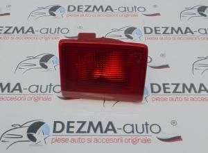Stop dreapta haion 9646507380, Peugeot 407 SW (6E) (id:278479)